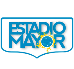 Estadio Mayor